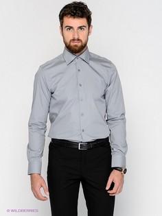 Рубашки MONDIGO