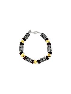 Ювелирные браслеты DEN'O