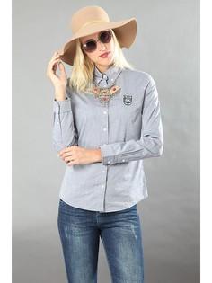 Рубашки BuyMe