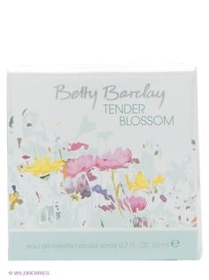 Туалетная вода Betty Barclay