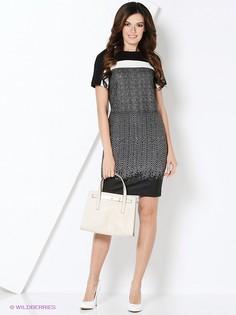 Платья Pompa