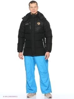 Куртки Forward