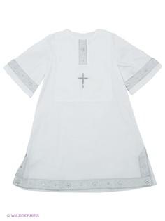 Ночные сорочки Ангел мой