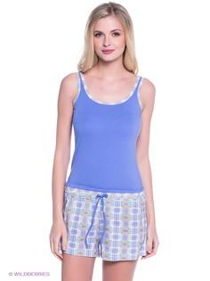 Комплекты одежды Alla Buone