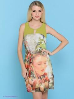 Платья Lavand