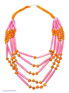Ожерелья ГАНГ