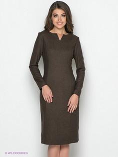 Платья PALLARI