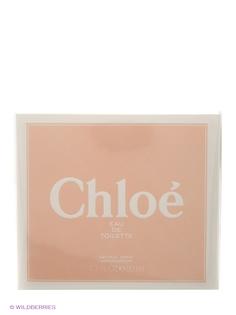 Туалетная вода CHLOE