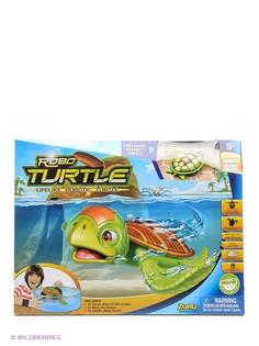 Интерактивные игрушки ZURU