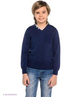 Пуловеры Viaggio bambini