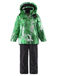 Комплекты одежды Reima