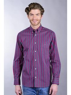 Рубашки Eden Park