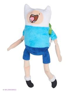 Развивающие игрушки Adventure Time