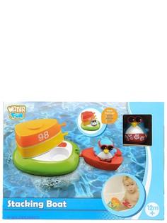 Для ванной Toy Target