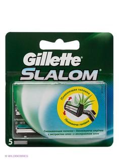 Бритвенные наборы GILLETTE