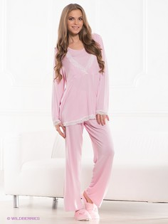 Пижамы BlackSpade