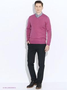 Пуловеры Delahaye