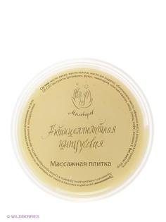 Кремы Мыловаров