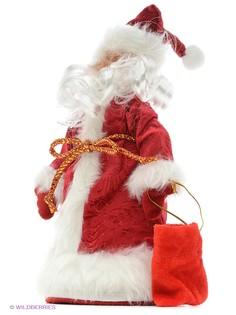Куклы и аксессуары Новогодняя сказка