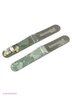 Закладки Kimmidoll