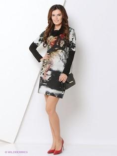 Платья Ana Alcazar