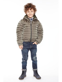 Куртки Sartis