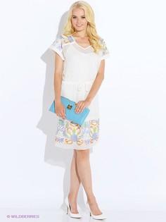 Платья Oky Coky