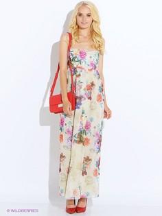 Платья Rococo