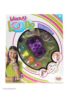 Игровые наборы Splash Toys