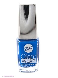 Лаки для ногтей Bell