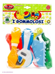 Игровые наборы Globo