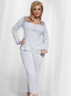 Пижамы KrisLine