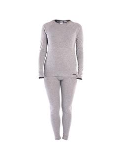 Комплекты одежды Lynxy