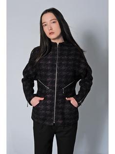 Куртки IrisRose