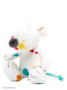 Мягкие игрушки NICI