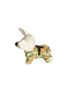 Комбинезоны для собак Doggy Style