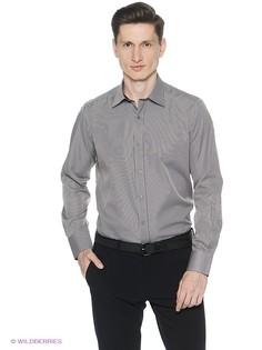Рубашки Barkland