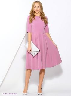 Платья BYGAKOFF