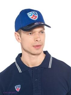 Бейсболки Atributika & Club