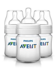 Бутылочки для кормления Philips AVENT