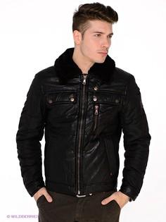 Куртки TOM FARR