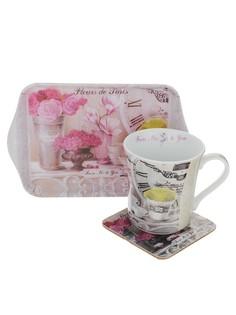 Наборы для чаепития Gift'n'Home