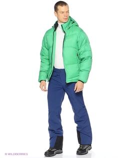 Куртки HALTI