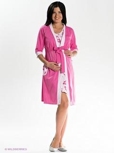 Комплекты одежды Nuova Vita