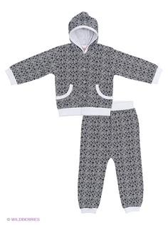 Комплекты одежды Unique