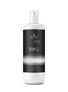 Кондиционеры для волос BONACURE