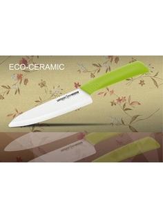 Ножи кухонные Samura