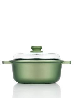 Посуда Risoli