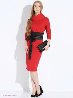 Платья Bezko