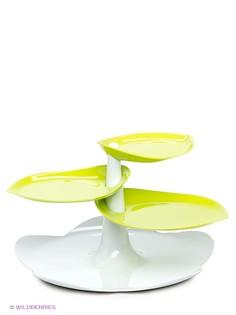 Посуда Zak!designs